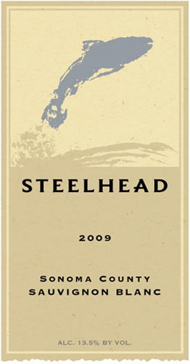 Steelhead Vineyards, findingourwaynow.now
