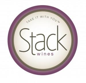 Stack Wines, findingourwaynow.com
