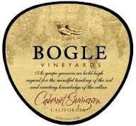 Bogle Winery Cabernet Sauvignon, findingourwaynow.com
