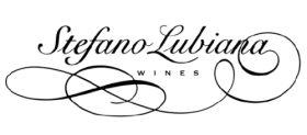 Stefano Lubiana Wines, Findingourwaynow.com